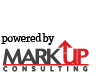Mark-Up Consulting